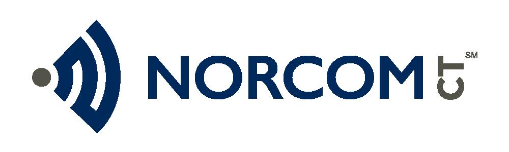 Company Logo NorcomCT