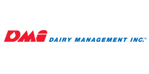 Dairy Management Inc.