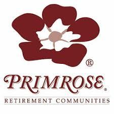Company Logo Primrose Retirement Communities LLC