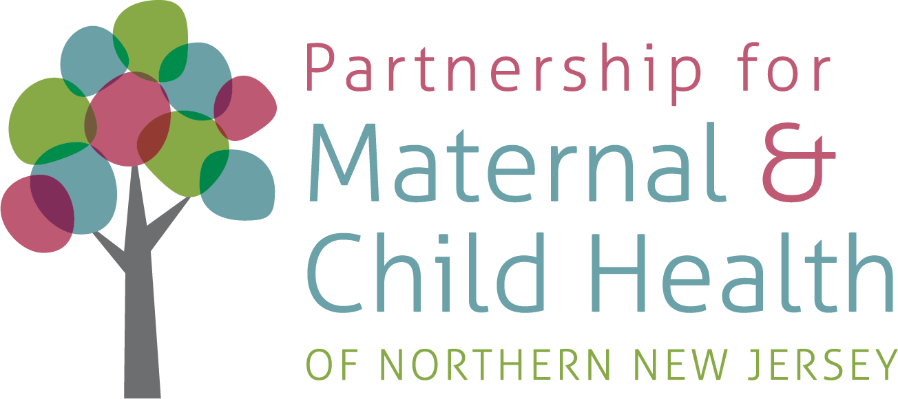 Partnership for Maternal & Child Health of Northern New Jersey