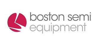 Boston Semi Equipment LLC