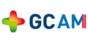 GCAM, Inc