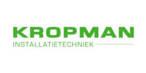 Kropman Installatietechniek