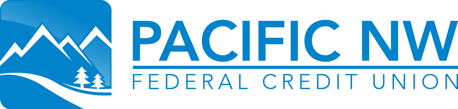 Pacific NW Federal Credit Union