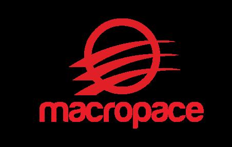 Macropace Technologies LLC