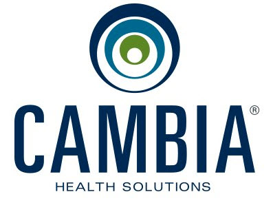 Cambia Health Solutions, Inc
