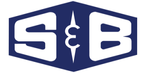 Company Logo S&B Engineers and Constructors, Ltd.