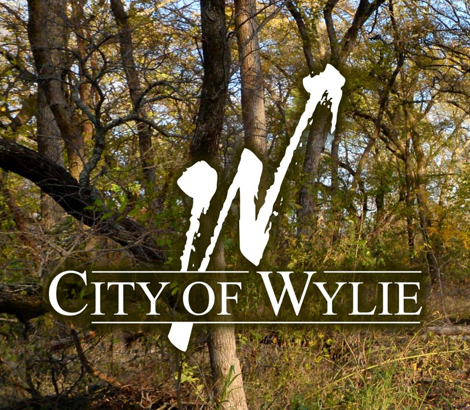 City of Wylie, TX