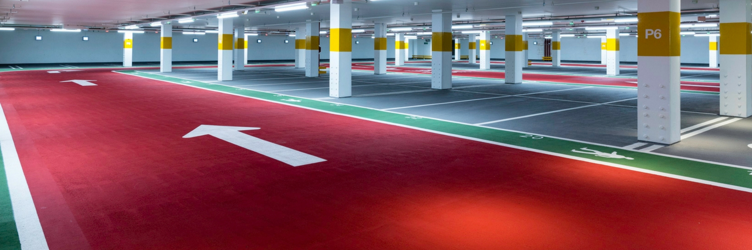 <p>Based in Birmingham city centre, B4 Parking Ltd redefines parking standards offering an exceptional customer experience. Operating with a small team we look to recruit dedicated, hardworking and professional people to help us make B4 the go-to place for parking.</p>