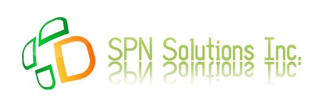 Company Logo SPN Solutions Inc.
