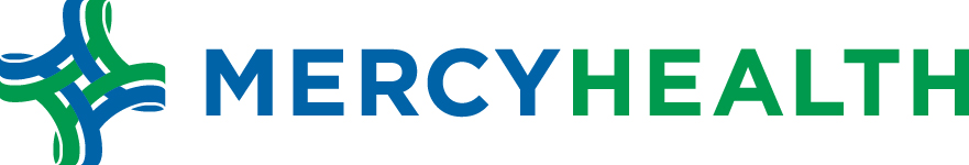 Company Logo Mercy Health