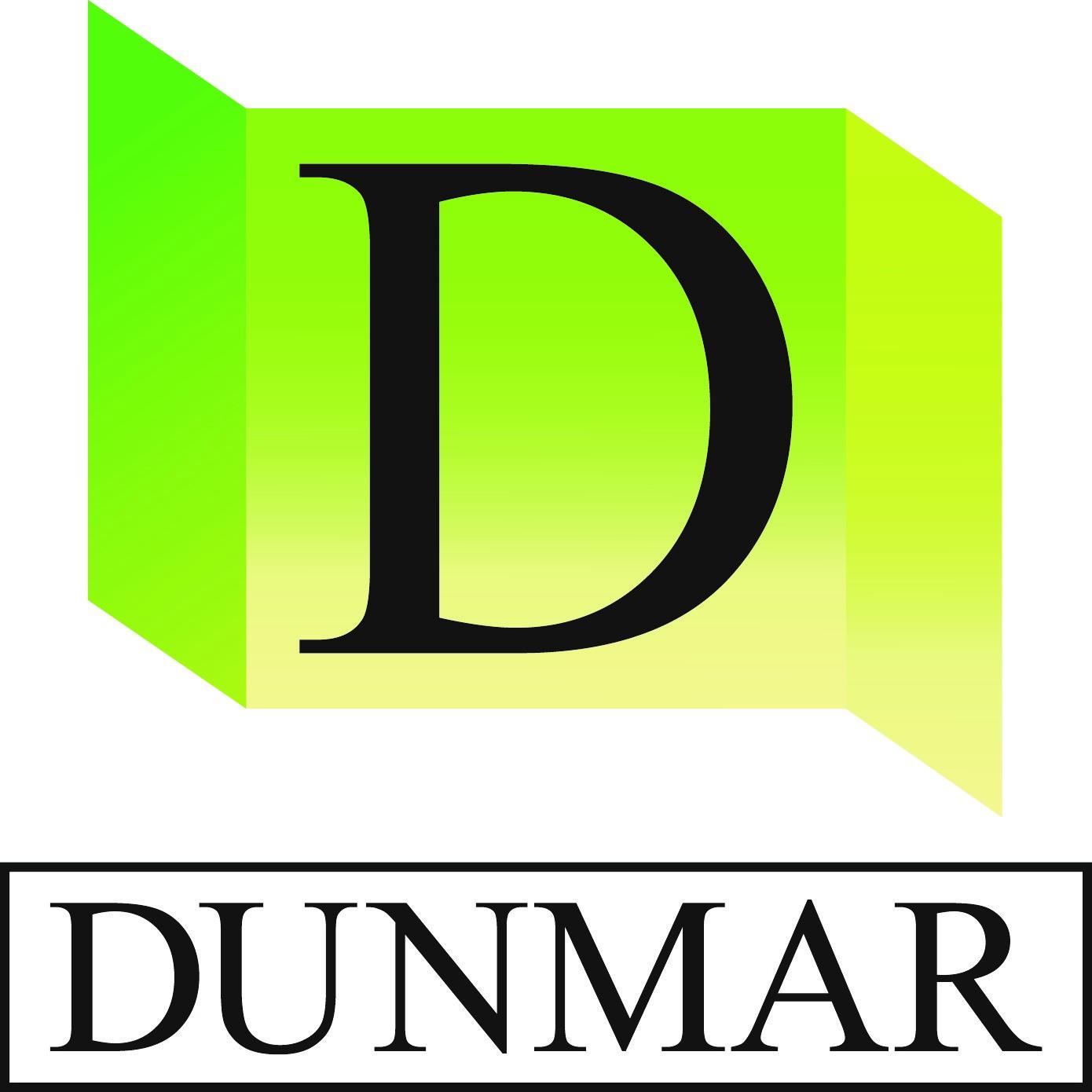 Company Logo Dunmar Group, Inc.