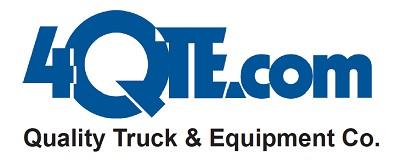 Quality Truck & Equipment Co