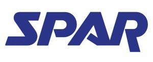 SPAR, Inc.
