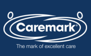 Company Logo Caremark