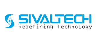 Sivaltech Inc.