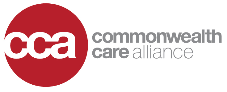 Commonwealth Care Alliance Inc.