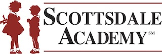 Company Logo Scottsdale Academy