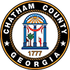 Chatham County Government