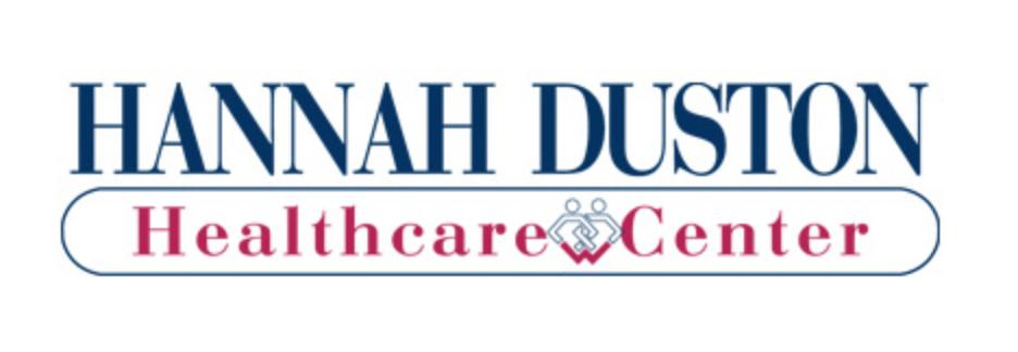 Hannah Duston Healthcare Center