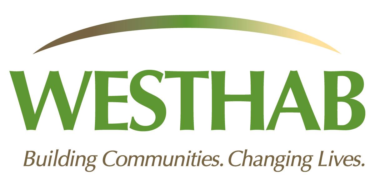 Westhab Inc.