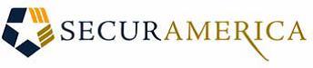 SecurAmerica LLC