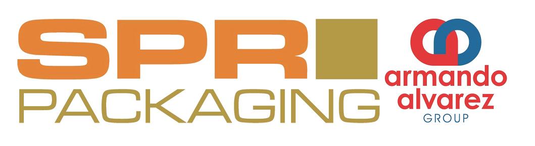 SPR Packaging