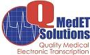 QMEDET Solutions