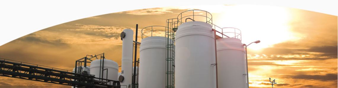 <p>Mission 'Provide worldwide industries with corrosion resistant solutions for storage and processing with curved composite products and related services'.</p>