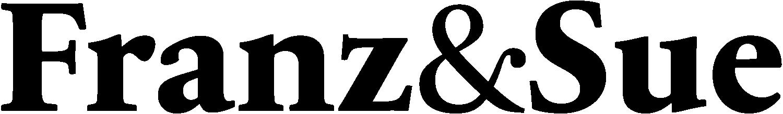 Franz und Sue ZT GmbH