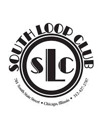 Company Logo South Loop Club