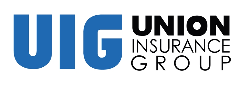 Union Insurance Group Careers, Jobs & Company Information