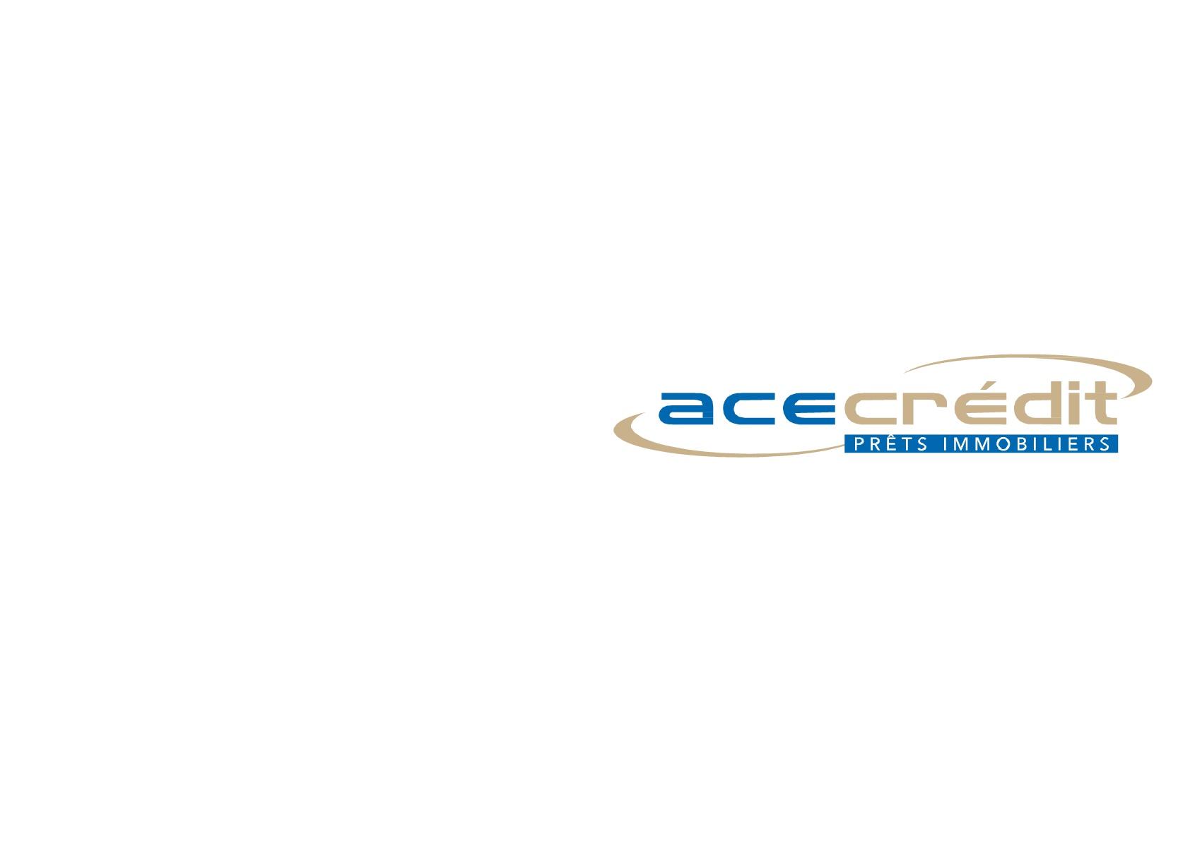 a2m consultants recrutement et informations