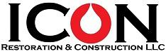 ICON Restoration & Construction
