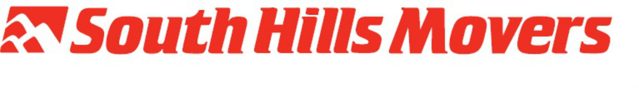 Company Logo South Hills Movers