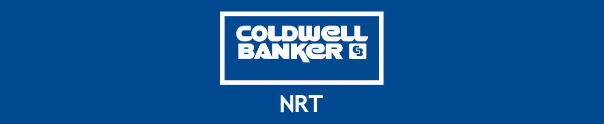 Company Branding Banner Coldwell Banker