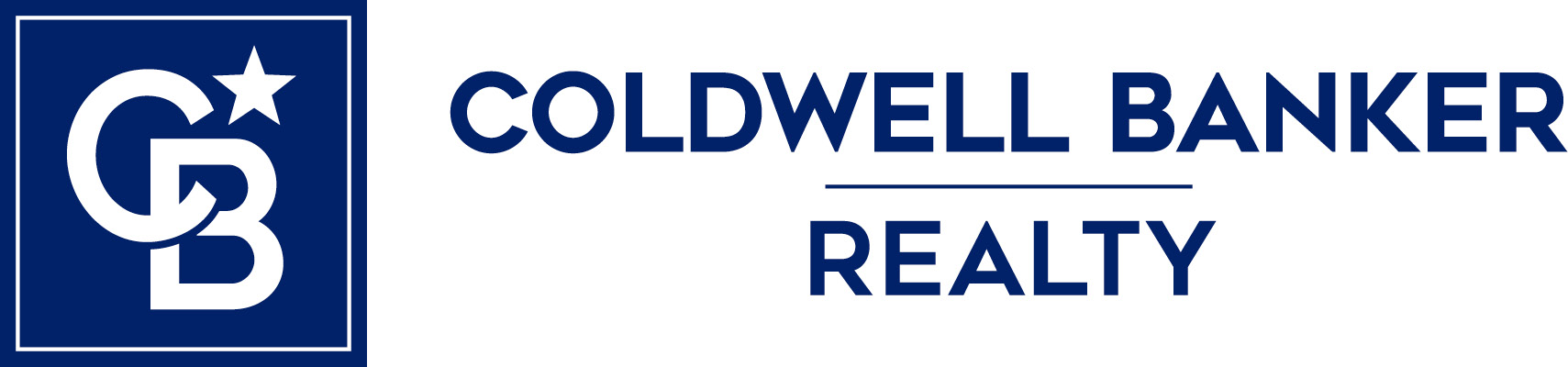 Company Logo Coldwell Banker