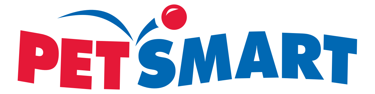Company Logo PetSmart