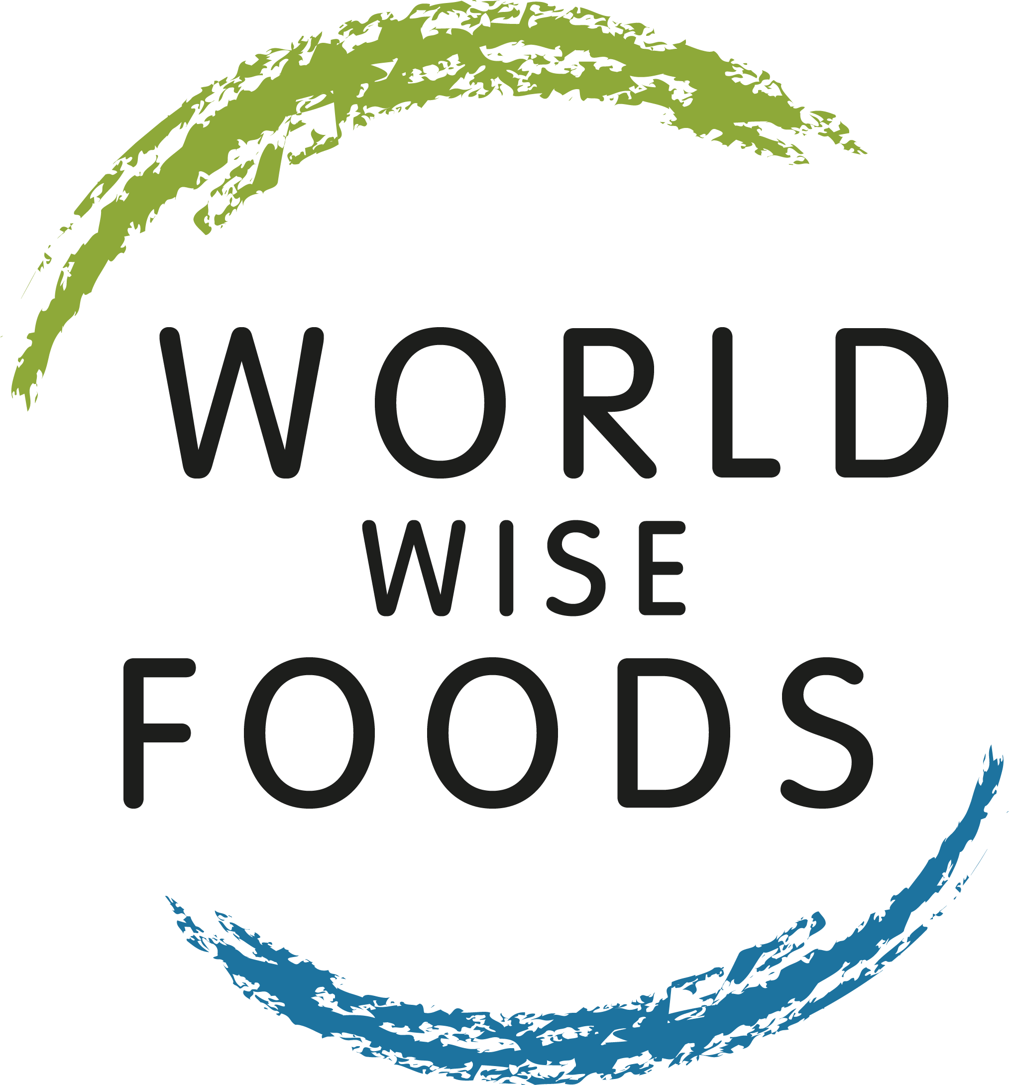 Working For World Wise Foods Limited World Wise Foods Limited