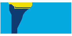 Company Logo Nederlandse Politiebond