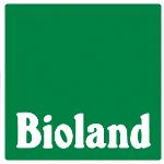 Company Logo Bioland e.V.