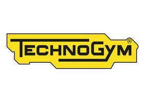 Company Logo Technogym Benelux B.V.