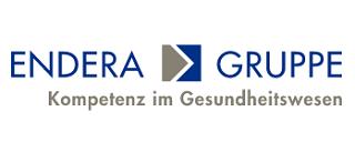 Company Logo ANDREE CONSULT