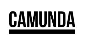Company Logo Camunda Services GmbH