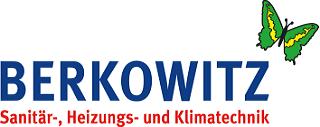 Company Logo Kurt Berkowitz GmbH