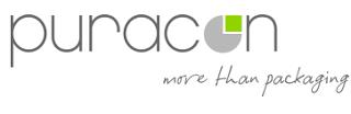 Company Logo puracon gmbH