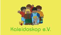 Company Logo Kaleidoskop - Werkstatt für Viele e.V.