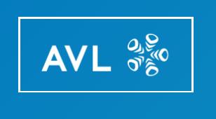 Company Logo AVL Emission Test Systems GmbH