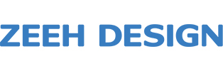 Company Logo Zeeh Design GmbH