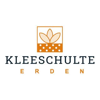 Company Logo Kleeschulte Erden GmbH & Co. KG